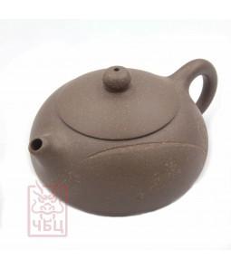 Чайник Исин Приплюснутый, 220мл