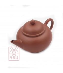 """Чайник Исин """"Малыш"""", 140 мл"""