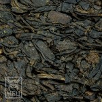 Хэй ча (Чёрный чай) - ферментированный лечебный чай