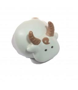 Корова, Жу Яо