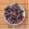 Китайские травы