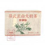 Юн Чжень Иу Да Шу, 2014 г.,  250 гр.