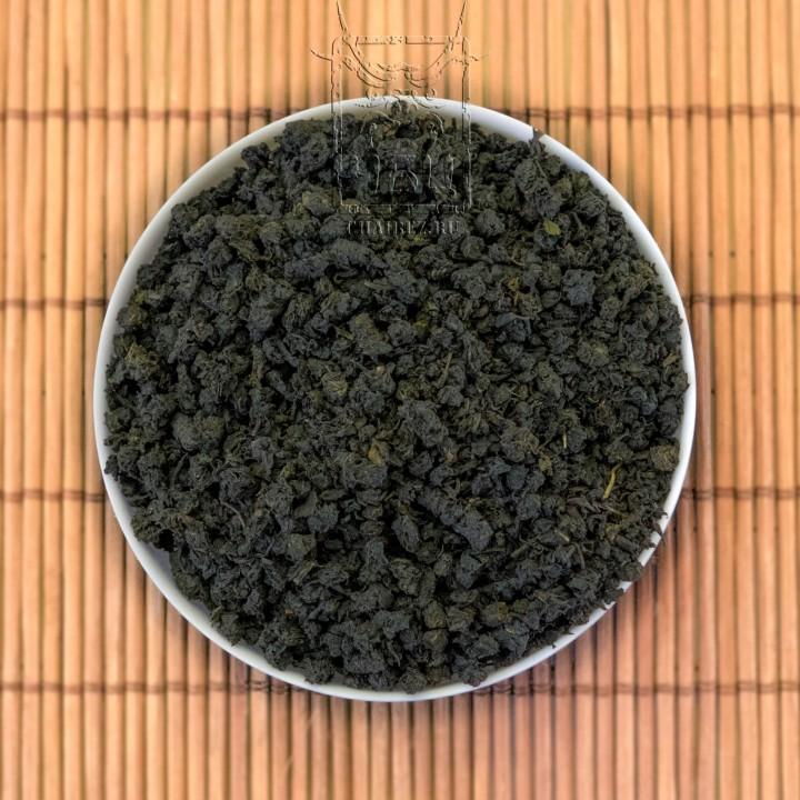 Иван чай, Карелия